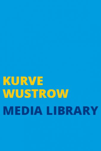 Media Library Cover