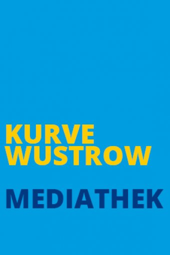 Mediathek Cover